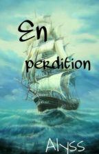 En perdition by Alyzier
