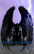 Le Pacte de Nathaniel by KenetJace