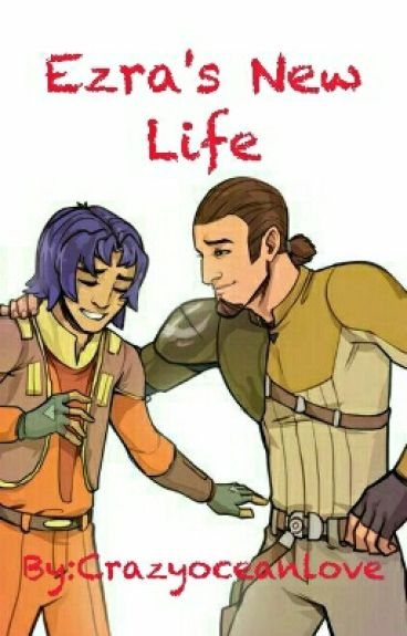 Ezra's New Life