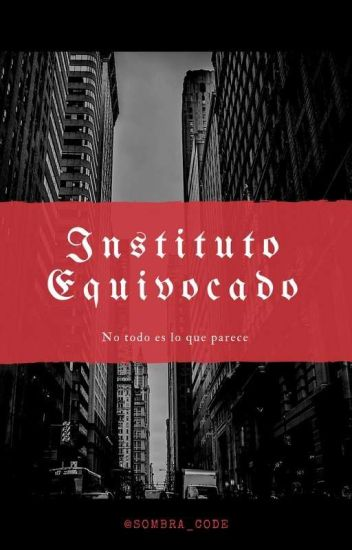 Instituto Equivocado/ #Premiosyoumakeup