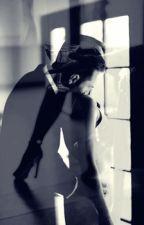 ⚤ Amor Erótico (Vondy) HOT *Continuação* ⚤ by DarlyCVU