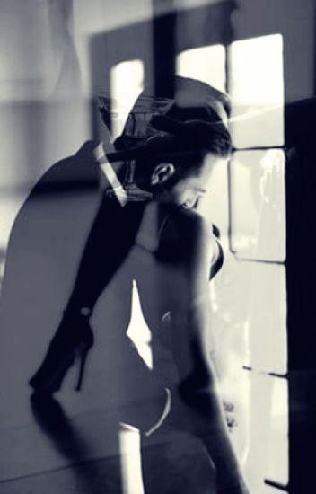 ⚤ Amor Erótico (Vondy) HOT *Continuação* ⚤
