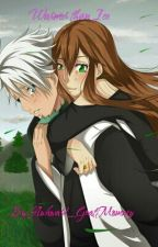 Warmer Than Ice Toshiro Hitsugaya x Reader by Kawaii_Jeager