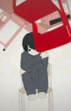 My Dream by Seita_Shuuya