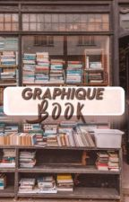Graphique book. by lesvicesdejaffar