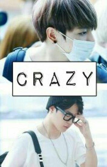 CRAZY - KookMin