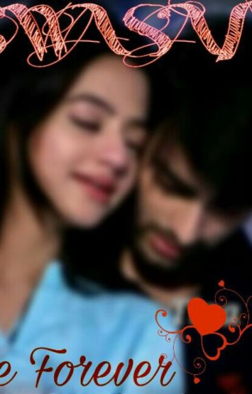 SWASAN.... LOVE FOREVER