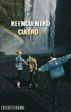 El Reencuentro Culiao .[LVDLPC #2] by chuchetushawn