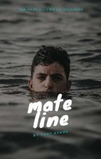 Mate Line by officialfuryevans