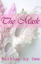 The Mask by MademoiselleDee