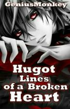 HUGOT LINES by Cheche777