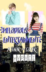 Melodious Entertainment (A.F) by Yvpvii