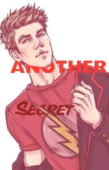 Another Secret...