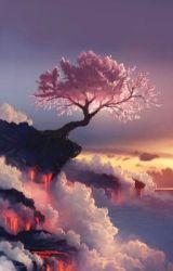 Zodiac Heaven and Hell by Noragamiotaku