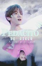 [exo fic] Pedacito de Cielo | baekyeol (EN EDICIÓN) by fireandowl
