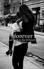 forever by totallytesss