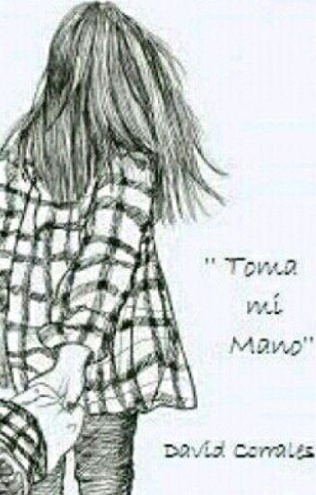 Toma Mi Mano