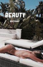 beauty :: j.g. by westcoust