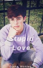 Stupid Love |Mikey Barone| by _dixnx_