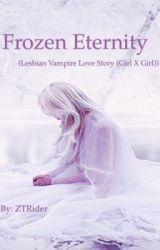 Frozen Futanari Compilation