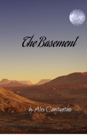 The Basement by virata