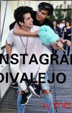 ~* Instagram Divalejo *~ by xXMelyX