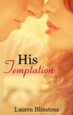 His Temptation by HappyNeverAfter_