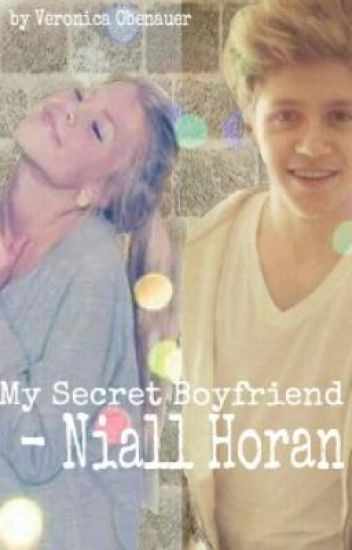 My Secret Boyfriend - Niall Horan (One Direction)