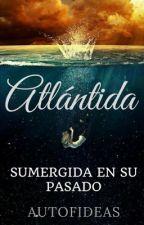 Atlántida by autofideas