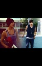 The Mahone Brothers secret ( Austin Mahone fanfic ) by annavalyn