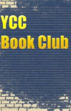 YCC Book Club by yourcriticalcritic