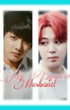 My Byuntae Husband (18++) by kimbobby_hanbin