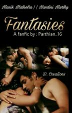 Manan Fantasies by Parthian_16
