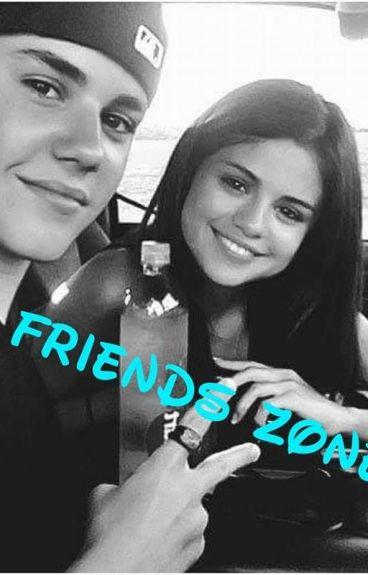 ",,Friends Zone"""