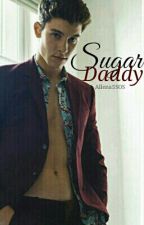Sugar Daddy {S.M} by Allena5SOS