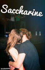 Saccharine  by Annabunanna