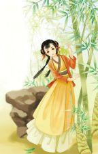 Trùng Sinh Bận Làm  Ruộng: Lười Nữ Gả Xấu Phu by tieuquyen28_1