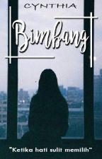 BIMBANG by CynthiaSimanjuntak22