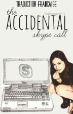 The Accidental Skype Call (Traduction Française) by JuDoll06