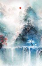 Ta Không Là Tiểu Long Nữ by tieuquyen28_1