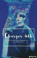 Charger -kth by syaboppang