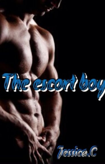 THE ESCORT BOY