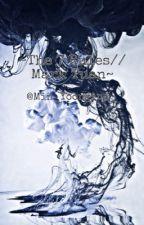 ᎿᏂᏋ 7 ᖇᏌlᏋᎦ//mᎯᖇᏦ ᎿᏌᎯᏁ 2 by lukeina