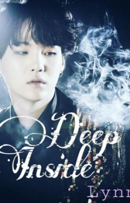 [YoonTae/GaV] Deep Inside