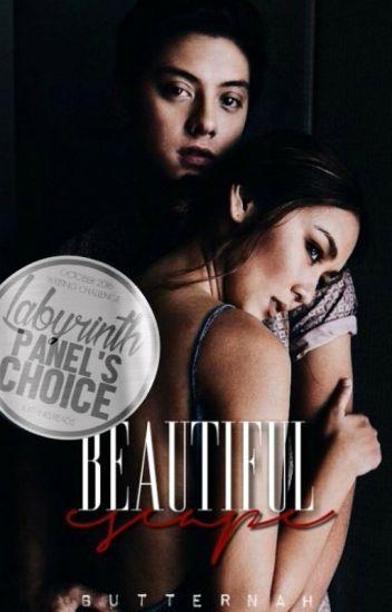 Beautiful Escape | #KNLabyrinthWC