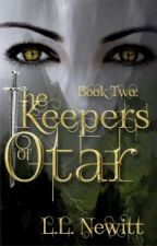 The Keepers of Otar by AnnabethC