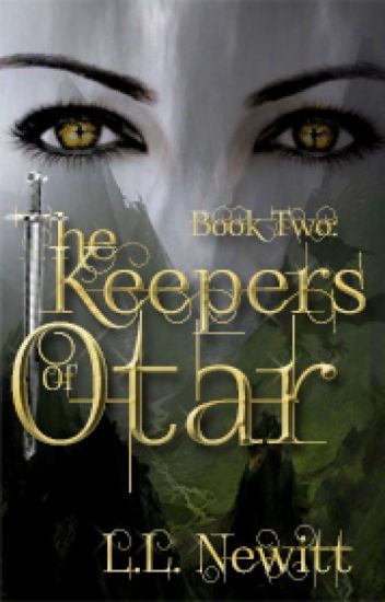 The Keepers of Otar