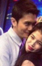 COMPLICATED LOVE STORY (VhongAnne) by daisycortez_07