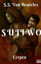 SUJIWO by ssvanbeuteles