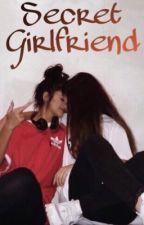 Secret Girlfriend  by dangerousmami